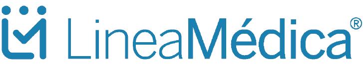 Logo da LineaMedica